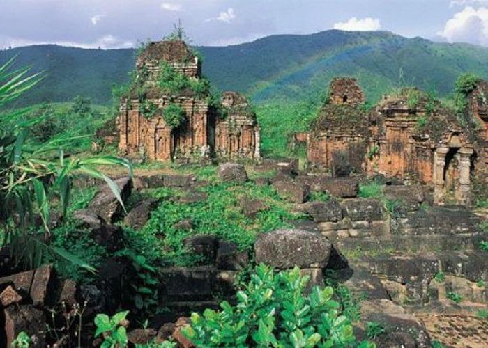 вьетнам 3.jpg